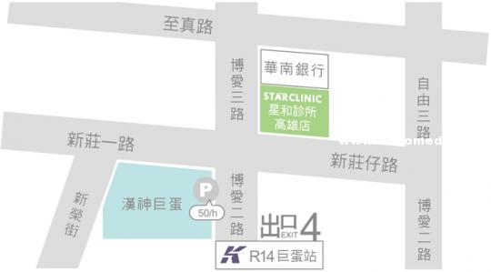 starone-072