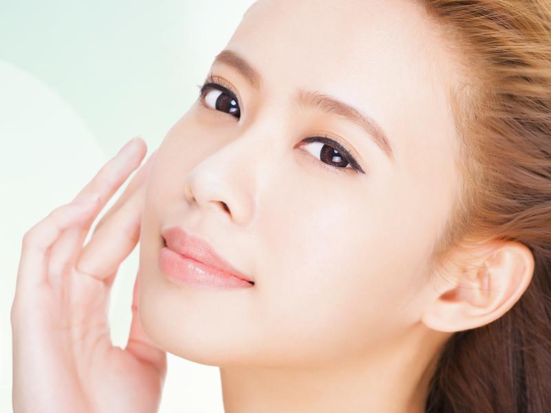 杏仁酸煥膚 是什麼?
