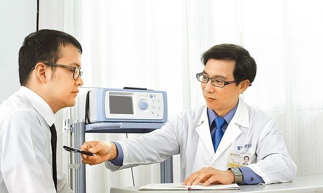 太胖練肌後鬆弛 男性女乳症增3成