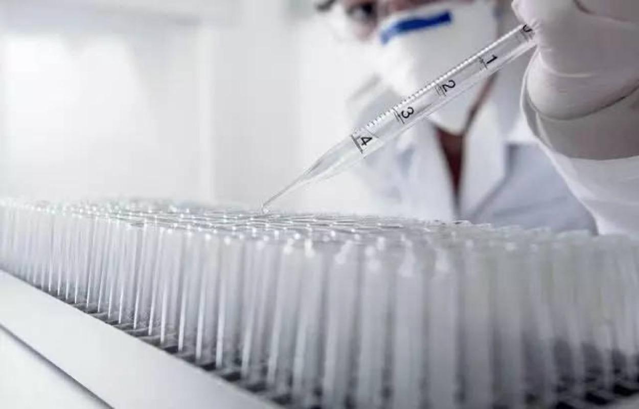 [新聞] 生物基因美容與傳統美容