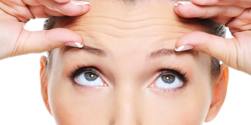 """你瞭解""""內窺鏡下除皺術""""嗎?50歲以上者可能要結合其他方法"""
