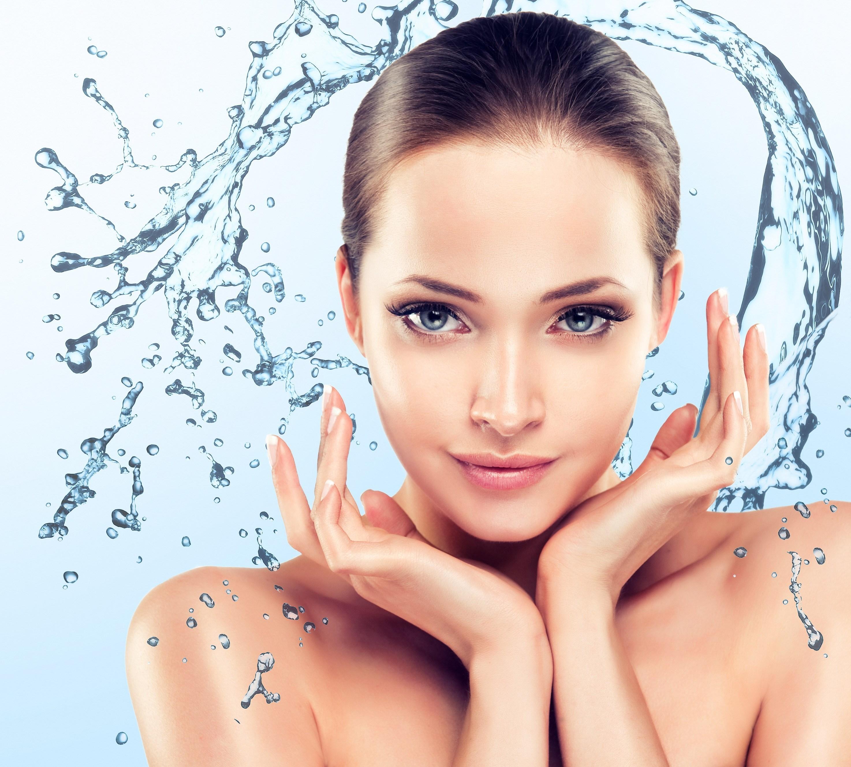 [護膚] 正確保養皮膚三步驟